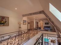 Maison à vendre à JURANCON en Pyrenees Atlantiques - photo 5