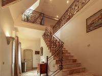 Maison à vendre à JURANCON en Pyrenees Atlantiques - photo 4
