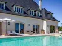 Maison à vendre à JURANCON en Pyrenees Atlantiques - photo 9