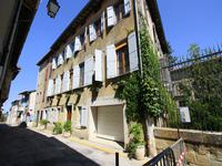 French property, houses and homes for sale inPUYLAURENSTarn Midi_Pyrenees