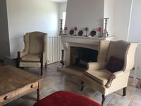 French property for sale in CARCASSONNE, Aude - €349,800 - photo 3