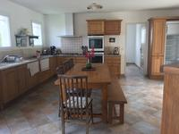 French property for sale in CARCASSONNE, Aude - €349,800 - photo 5