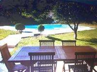 French property for sale in CARCASSONNE, Aude - €349,800 - photo 10