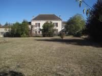 Maison à vendre à BEAUVOIR SUR NIORT en Deux Sevres - photo 9