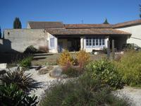 Maison à vendre à BEAUVOIR SUR NIORT en Deux Sevres - photo 8