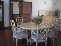 Maison à vendre à BEAUVOIR SUR NIORT en Deux Sevres - photo 4