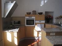 Maison à vendre à BEAUVOIR SUR NIORT en Deux Sevres - photo 3