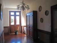 Maison à vendre à BEAUVOIR SUR NIORT en Deux Sevres - photo 2