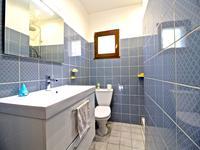 Maison à vendre à LE BOURG D OISANS en Isere - photo 7