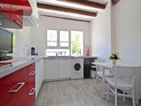 Maison à vendre à LE BOURG D OISANS en Isere - photo 3