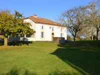 French property, houses and homes for sale inPINEL HAUTERIVELot_et_Garonne Aquitaine