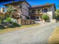 houses and homes for sale inLINACLot Midi_Pyrenees