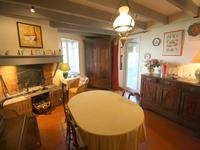 French property for sale in LABASTIDE ROUAIROUX, Tarn - €75,000 - photo 5