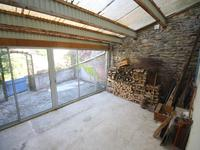 French property for sale in LABASTIDE ROUAIROUX, Tarn - €75,000 - photo 10