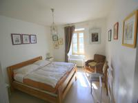 French property for sale in LABASTIDE ROUAIROUX, Tarn - €75,000 - photo 3