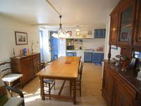 French property for sale in LABASTIDE ROUAIROUX, Tarn - €75,000 - photo 4
