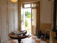 French property for sale in CONTRES, Loir et Cher - €176,040 - photo 4