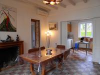 French property for sale in CONTRES, Loir et Cher - €176,040 - photo 5