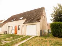 maison à vendre à ST YRIEIX LA PERCHE, Haute_Vienne, Limousin, avec Leggett Immobilier