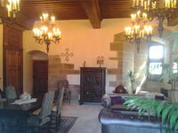 French property for sale in MURET LE CHATEAU, Aveyron - €842,700 - photo 3