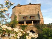 French property for sale in MURET LE CHATEAU, Aveyron - €842,700 - photo 10