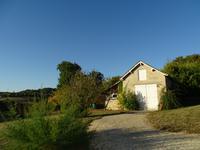 French property for sale in ROUFFIGNAC ST CERNIN DE REILHAC, Dordogne - €299,600 - photo 2