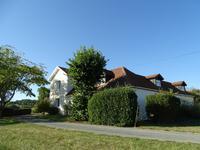 French property for sale in ROUFFIGNAC ST CERNIN DE REILHAC, Dordogne - €299,600 - photo 4