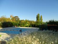 French property for sale in ROUFFIGNAC ST CERNIN DE REILHAC, Dordogne - €299,600 - photo 3