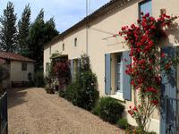 French property, houses and homes for sale inPLASSACCharente_Maritime Poitou_Charentes