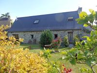 French property, houses and homes for sale inVILLEPOTLoire_Atlantique Pays_de_la_Loire