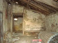 French property for sale in LA SELLE CRAONNAISE, Mayenne - €25,500 - photo 10