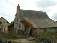 French property for sale in LA SELLE CRAONNAISE, Mayenne - €25,500 - photo 3