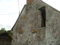 French property for sale in LA SELLE CRAONNAISE, Mayenne - €25,500 - photo 5