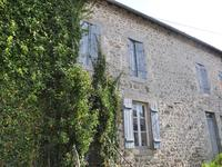 French property for sale in MARSAC, Creuse - €26,000 - photo 10