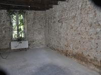 French property for sale in MARSAC, Creuse - €26,000 - photo 6