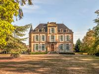 French property for sale in ROANNE, Loire - €1,500,000 - photo 3