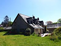 French property for sale in CHAMPGENETEUX, Mayenne - €233,260 - photo 10
