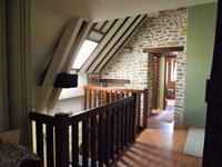 French property for sale in CHAMPGENETEUX, Mayenne - €233,260 - photo 6