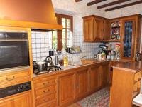 French property for sale in CHAMPGENETEUX, Mayenne - €233,260 - photo 4