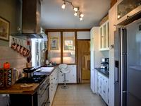French property for sale in AUBAREDE, Hautes Pyrenees - €230,000 - photo 5