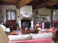 French property for sale in CARCASSONNE, Aude - €295,000 - photo 4