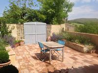 French property for sale in CAZALRENOUX, Aude - €295,000 - photo 9