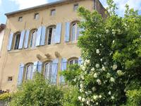 French property, houses and homes for sale inCAZALRENOUXAude Languedoc_Roussillon