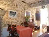French property for sale in CARCASSONNE, Aude - €295,000 - photo 10