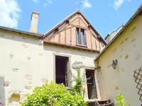 French property, houses and homes for sale inLA CHATREIndre Centre