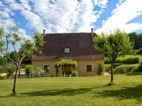 French property, houses and homes for sale inST AUBIN DE NABIRATDordogne Aquitaine