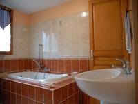 Maison à vendre à ST AUBIN DE NABIRAT en Dordogne - photo 7