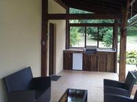 Maison à vendre à ST AUBIN DE NABIRAT en Dordogne - photo 3