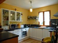 Maison à vendre à ST AUBIN DE NABIRAT en Dordogne - photo 5