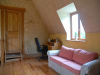 Maison à vendre à ST AUBIN DE NABIRAT en Dordogne - photo 8